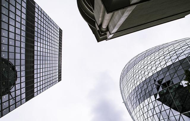 mrakodrapy londýn.jpg