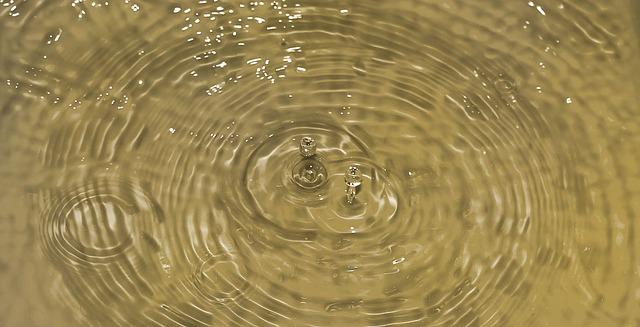 kapání vody.jpg